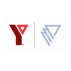 Logo of Kamloops Community YMCA YWCA