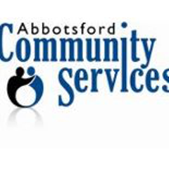 Logo of Abbotsford Community Services