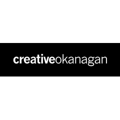 Logo of Creative Okanagan