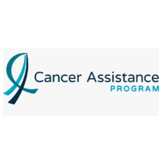 Logo of Cancer Assistance Program