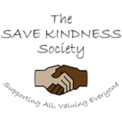Logo of The Save Kindness Society