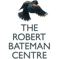 Logo of The Bateman Foundation