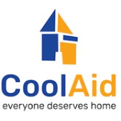 Logo of The Victoria Cool Aid Society