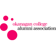 Logo of Okanagan College Alumni Association