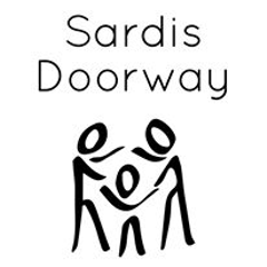 Logo of Sardis Doorway for Mothers & Children Society