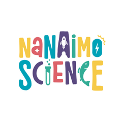 Logo of Nanaimo Science