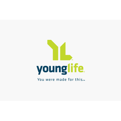 Logo of Younglife