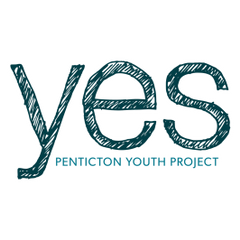 Logo of The YES Project