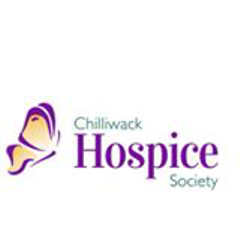 Logo of Chilliwack Hospice Society