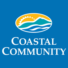 Logo of Coastal Community Credit Union