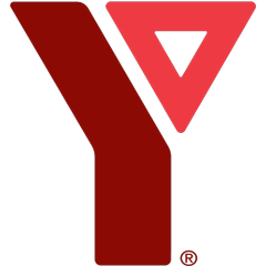 Logo of YMCA of Okanagan Association