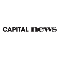 Logo of Kelowna Capital News