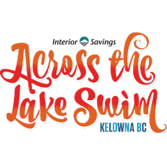 Logo of Across the Lake Swim Society