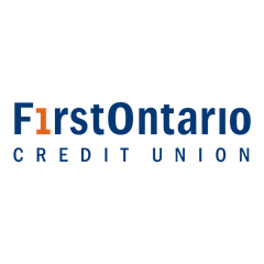 Logo of FirstOntario Credit Union