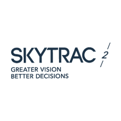 Logo of SKYTRAC Systems