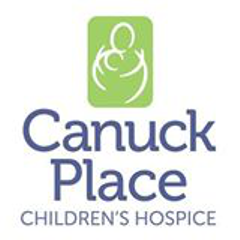 Logo of Canuck Place Children's Hospice