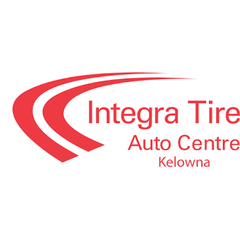Logo of Integra Tire Auto Centre