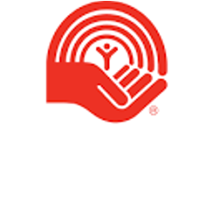 Logo of United way of the Lower Mainland