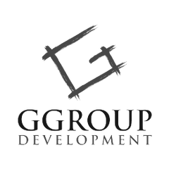 Logo of GGroup Development & Dynamic Constructors