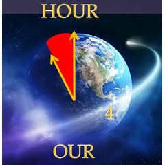 Logo of Hour4Our