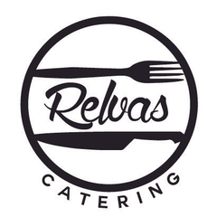 Logo of Relvas Catering and The Sandwich Company