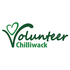 Logo of Chilliwack Community Services