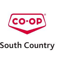 Logo of South Country Co-op Limited