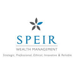 Logo of SPEIR Wealth Management Inc.