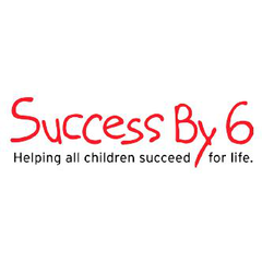 Logo of Success by 6