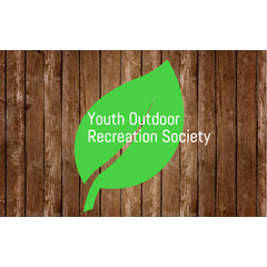 Logo of Youth Outdoor Recreation Society