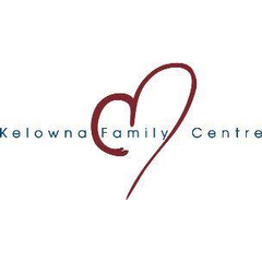 Logo of Kelowna Family Centre
