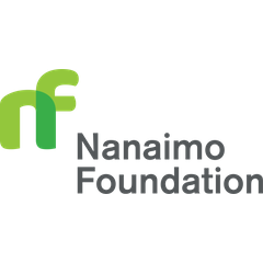 Logo of Nanaimo Foundation