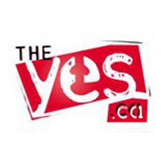 Logo of The YES Camp