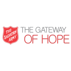 Logo of Gateway of Hope