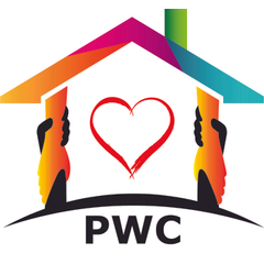 Logo of Peachland Wellness Centre