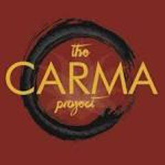 Logo of The Carma Project