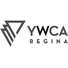 Logo of YWCA Regina