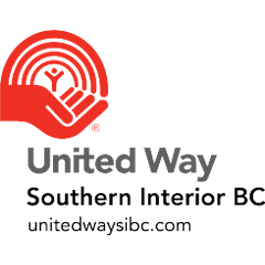 Logo of United Way Southern Interior BC