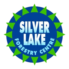 Logo of Silver Lake Forestry Education Society