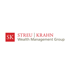 Logo of Streu-Krahn Wealth Management Group