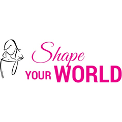 Logo of Shape Your World Society